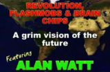 alan_watt_revolutions.jpg